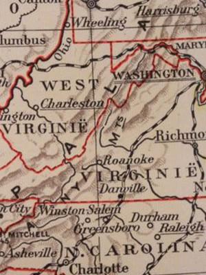 Virginia2