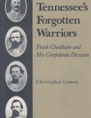 Tennessee's Forgotten Warriors